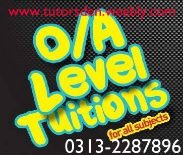 o'level tutor, a'level tuition, math home tutor, mathematics home tutor, private teacher in karachi, addmath,